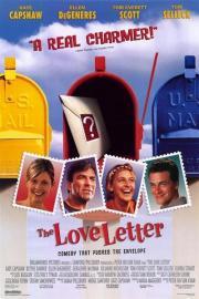 Alle Infos zu Der Liebesbrief