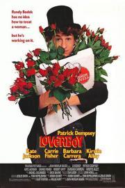 Alle Infos zu Loverboy
