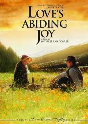 Alle Infos zu Love's Abiding Joy
