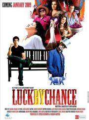 Luck by Chance - Liebe Glück und andere Zufälle
