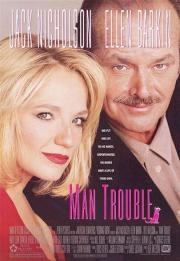 Man Trouble