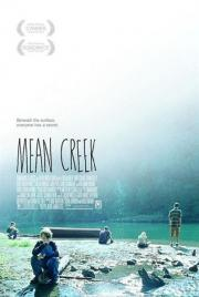 Alle Infos zu Mean Creek