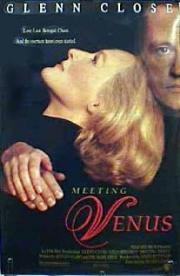 Zauber der Venus