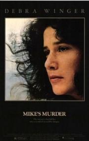 Mike's Mörder