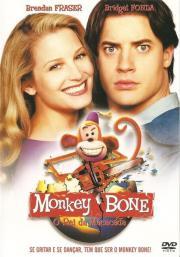 Alle Infos zu Monkeybone