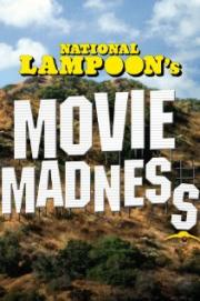 National Lampoons Movie Madness