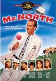 Mr. North - Liebling der Götter