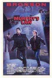 Alle Infos zu Murphys Gesetz