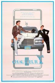 My Chauffeur - Mit Vollgas ins Ehebett