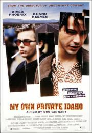 Alle Infos zu My Private Idaho
