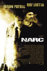 Alle Infos zu Narc
