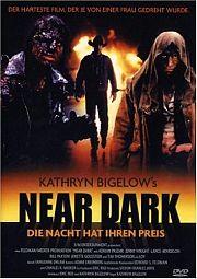 Near Dark - Die Nacht hat ihren Preis