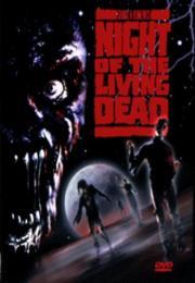 Night of the Living Dead - Die Rückkehr der Untoten