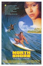 Alle Infos zu North Shore - Die Wellenreiter von Hawaii