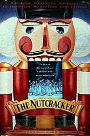 Alle Infos zu The Nutcracker
