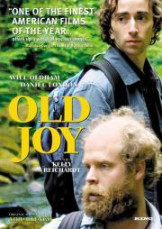 Alle Infos zu Old Joy