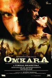 Alle Infos zu Omkara