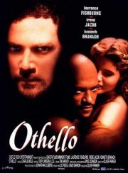 Alle Infos zu Othello