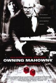 Alle Infos zu Owning Mahowny