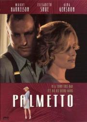 Alle Infos zu Palmetto - Dumme sterben nicht aus