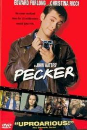 Alle Infos zu Pecker