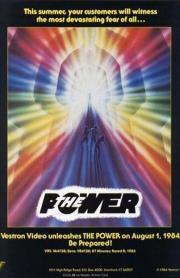 The Power - Macht des Bösen