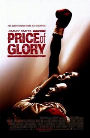 Alle Infos zu Price of Glory