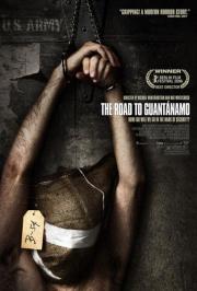 Road to Guantanamo