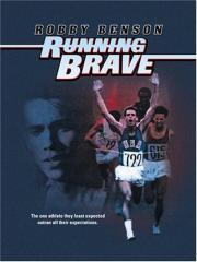 Run For Your Life - Ein Sioux siegt für seine Brüder