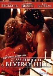 Luxus, Sex & Lotterleben