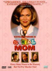 Alle Infos zu Serial Mom - Warum lässt Mama das Morden nicht?