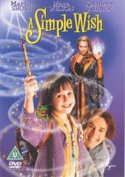 Der Zauberwunsch