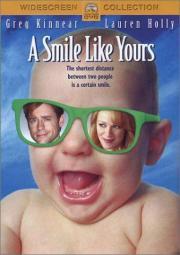 A Smile Like Yours - Kein Lächeln wie deins