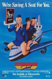 Alle Infos zu Die Stewardessen Academy
