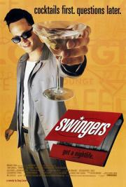 Alle Infos zu Swingers