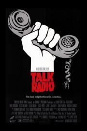 Alle Infos zu Talk Radio