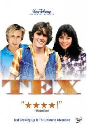 Alle Infos zu Tex