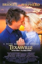 Alle Infos zu Texasville