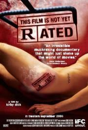 Zensur unter der Gürtellinie - Hollywoods Moralhüter
