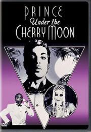 Under the Cherry Moon - Unter dem Kirschmond