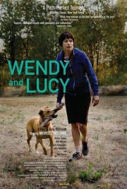 Alle Infos zu Wendy and Lucy