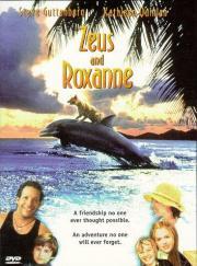 Zeus und Roxanne