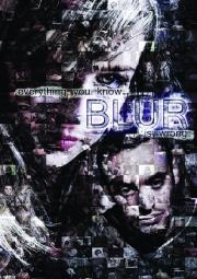 Alle Infos zu Blur