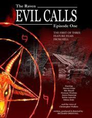 Evil Calls