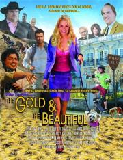 Alle Infos zu The Gold & the Beautiful