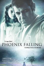 Alle Infos zu Phoenix Falling