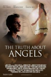 Alle Infos zu The Truth About Angels
