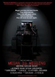 Alle Infos zu Megan Is Missing