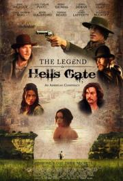 The Legend of Hell's Gate - An American Conspiracy