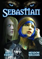 Alle Infos zu Sebastian
